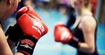 Sportmassage bij BodyTouch voor vechtsporters, boksen, judo, .jpg