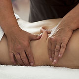 Bindweefsel-massage-3.jpg