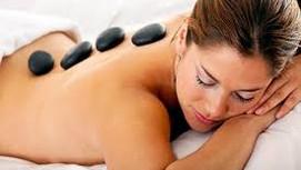 Zes belangrijke voordelen van massage