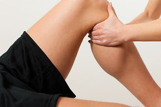 sportmassage.jpg
