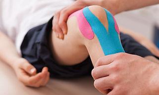 medical taping bij BodyTouch uw sportmasseur.jpg