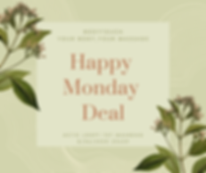 Happy Monday Deal (1).png