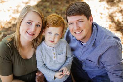Jessica Faith Family-190.jpg
