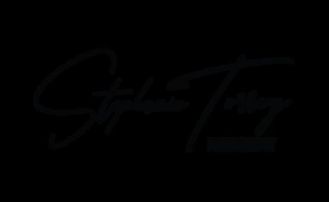Logo blk.PNG