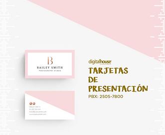 Promocion Tarjetas de Presentacion - Impresión Digital Guatemala