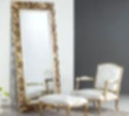 Мягкая мебель на заказ Хабаровск