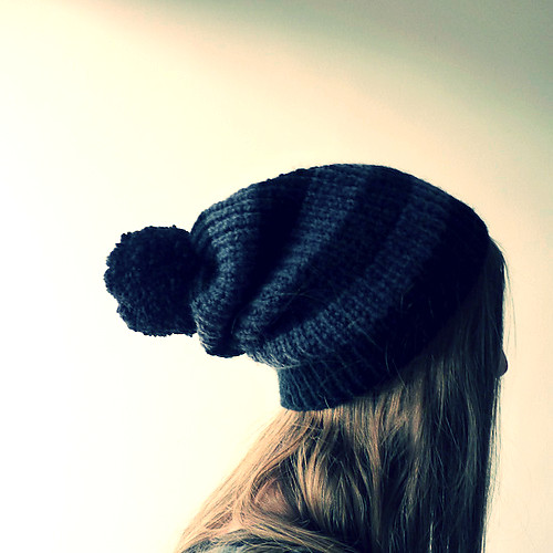 VeKaO's Traveller's Hat