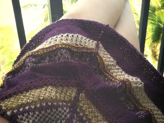 Knock around knits