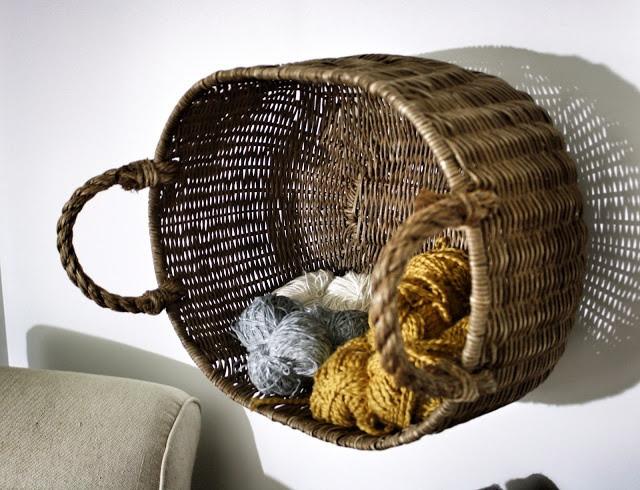 yarn in basket.jpg