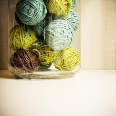 yarn in jar.jpg