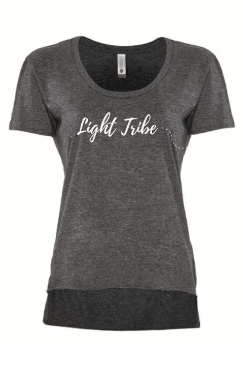 Light Tribe T-Shirt