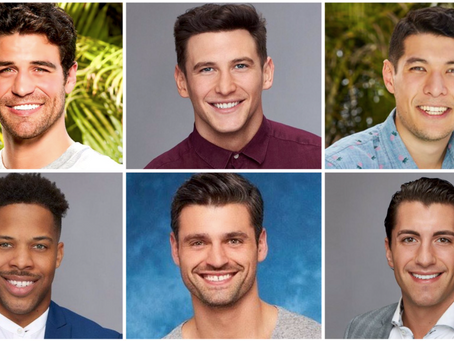 Bachelor Nation receives massive news and are less than thrilled