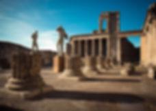 pompeya.jpg