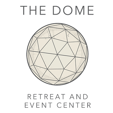 THE-DOME-LOGO.PNG