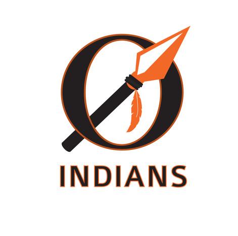 Ogalala Indians