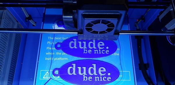 3D printer 2.jpg