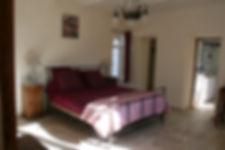 Chambres et table d hotes lamirmandise chambres d'hôte mirmande