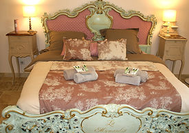 chambre dhote amandiers.jpg