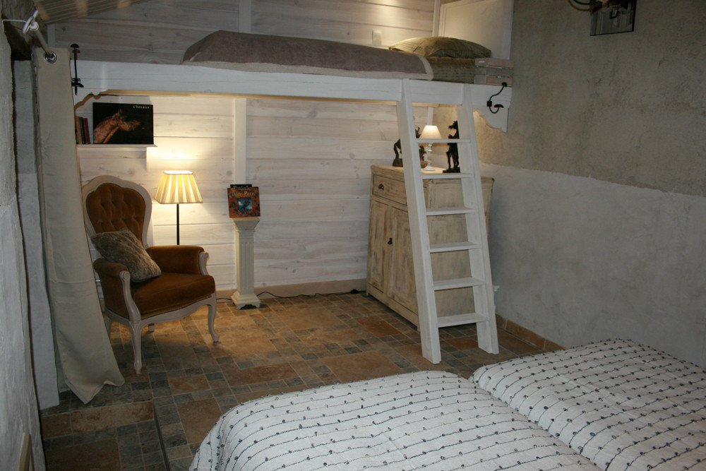 chambres-dhotes-petites-ecuries.jpg