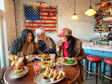 Restaurant Job: RESTAURANT SERVERS / WAITSTAFF The Shed Plainview, NY - Long Island