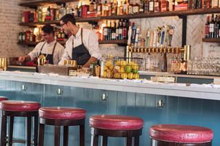 _The Shed Sayville Bar DSC_6669.jpg