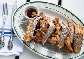 The Shed Chicken & Waffles 2 DSC_7325.jpg