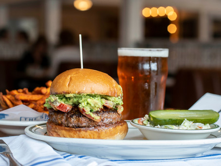 Restaurant Job: LINE COOKS The Shed West Sayville, NY