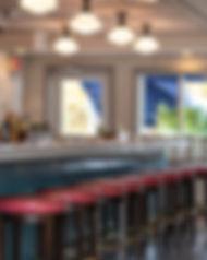 _The Shed Sayville Bar.jpg