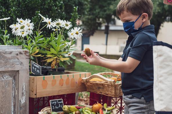 THe School House FarmStand 2020 goods.jpg