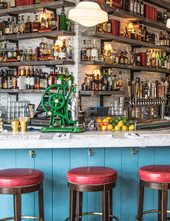SHED BAR MIXERThe Shed Restaurant__DSC_8863.JPG