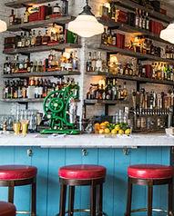 THE SHED Restaurant Bar Huntington NY.jp
