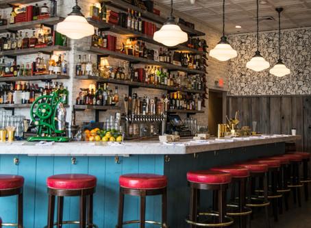 Restaurant Job: DISHWASHERS / PORTERS The Shed West Sayville, NY - Long Island