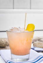 The Shed Pink Panther Titos Cocktail.jpg