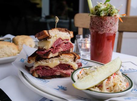 Restaurant Job: LINE COOKS The Shed Huntington, NY - Long Island