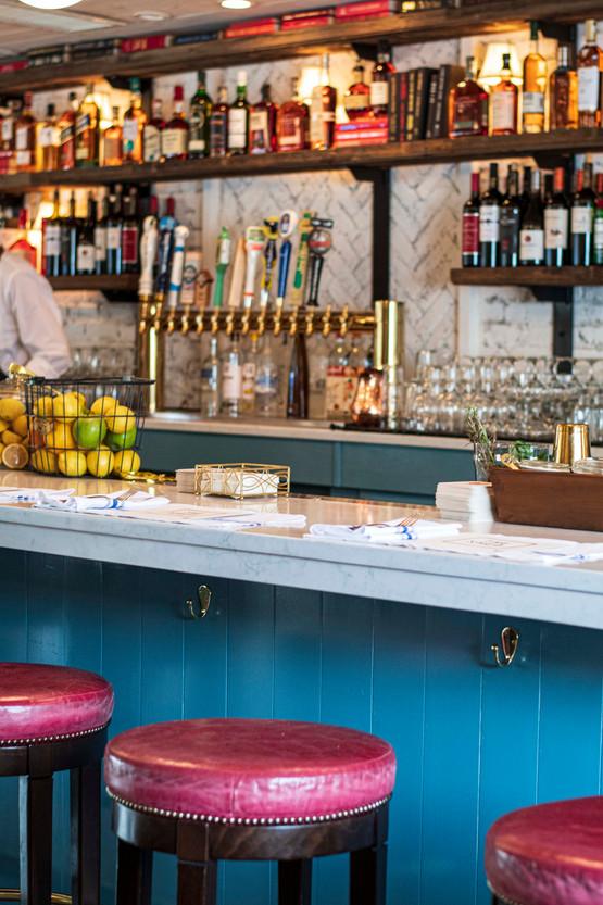 _The Shed Sayville Bar VERT DSC_6750.jpg