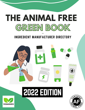 VeganMed Green Book - 2022 Edition.png