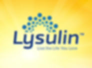 Lysulin, certified by VeganMed to be Animal-Free