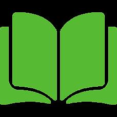 Animal Free Green Book.png