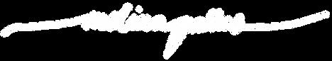 Logo Melina Gallus transparent weiß.png
