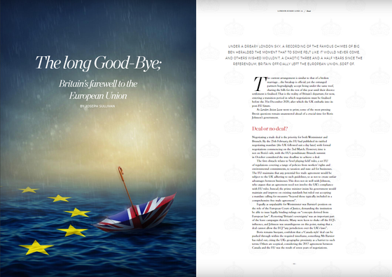 Brexit Page 1.png