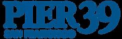 pier-39-logo-smaller-46437517-300x96_ori