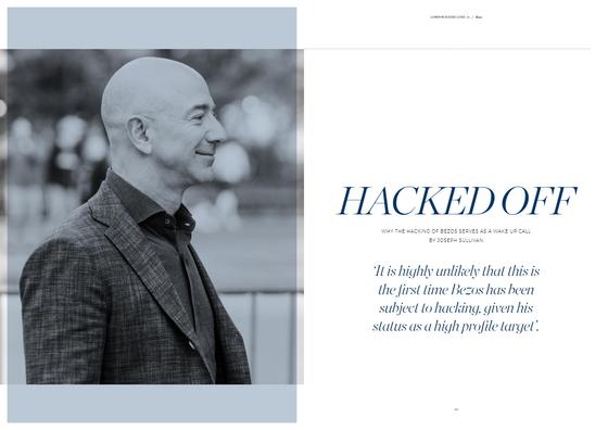 Bezos Page 1.png