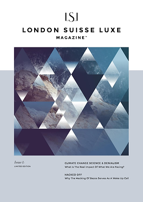 LSL Issue 1 Cover.png