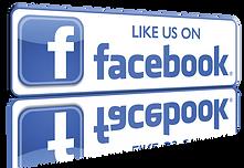 like_us_facebook.png
