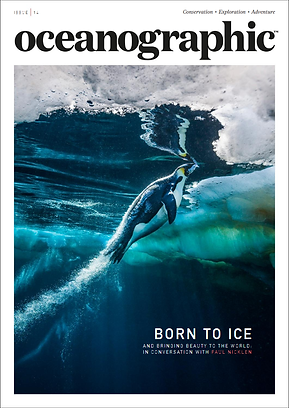 OCEANOGRAPHIC ISSUE 14 COVER.png
