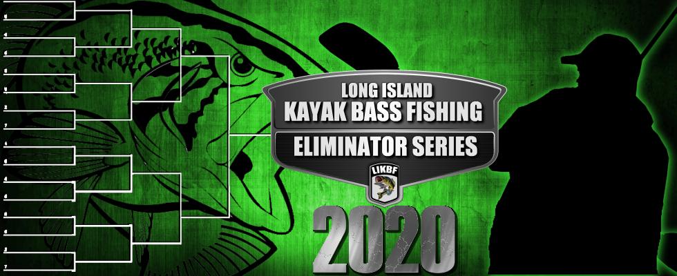 EliminatorHD2020.png