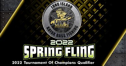 2022SpringFling.png