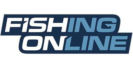 fishing-online-logo-blue-bg.png