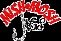 MishMoshJigs-1.png
