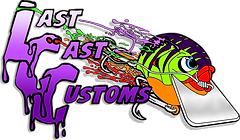 LastCastweb.png